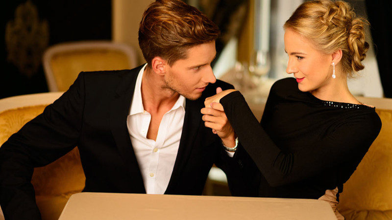 What to Keep in Mind When Dating More Than One Sugar Daddy?